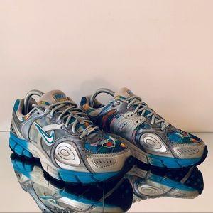 Nike Air Zoom Vomero + 3 Doernbecher Size 9